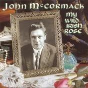 My Wild Irish Rose Songs