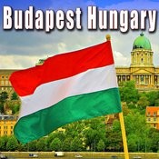 Budapest, Hungary Songs