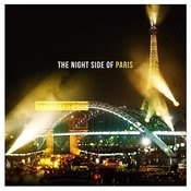 The Night Side Of Paris Songs