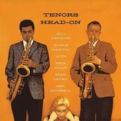 Tenors Head-On (Remastered) Songs