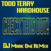 Check This Out! (DJ Mark One Remix) Songs