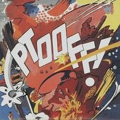 Ptooff! Songs