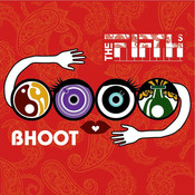 Bhoot - Single Songs