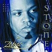 Zodiac, Vol. 1: Aquarius Songs