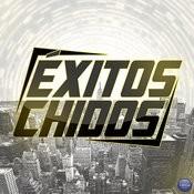 Exitos Chidos Songs