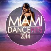 Miami Dance Hits 2014 Songs