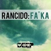Fa Ka EP Songs