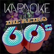 Karaoke - The Retro 60's Songs
