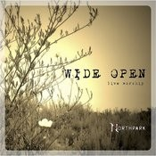 Wide Open Songs