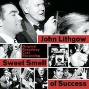 Sweet Smell Of Success (Original Broadway Cast Recording) Songs