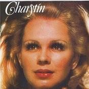 Charytin Songs