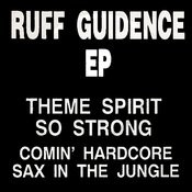 Ruff Guidance EP Songs