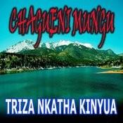 Chagueni Mungu Songs