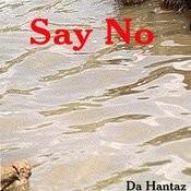 Say No Song