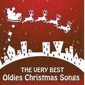 The Very Best Oldies Christmas Songs: Rockin' Around The Christmas Tree, Let It Snow, Frosty The Snowman, Grandma Got Run Over & More! Songs