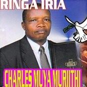 Ringa Iria Songs