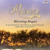 Alaap - Morning Ragas Songs