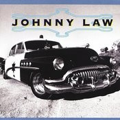 Johnny Law Songs
