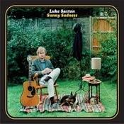 Sunny Sadness Songs
