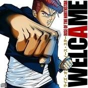Welcame Songs