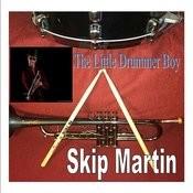 Little Drummer Songs
