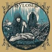 Dormant Heart Songs