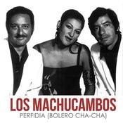 Perfidia (Bolero Cha-Cha) Songs