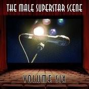 The Male Scene, Vol. 6 Songs