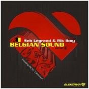 Belgian Sound Songs