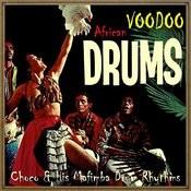 African Voodoo Drums Songs