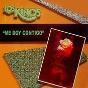 El Cumbiaso Song