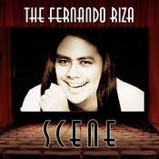 The Fernando Riza Scene Songs