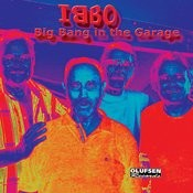 Big Band In The Garage Songs