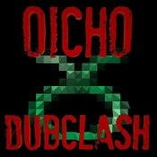 Dubclash Songs