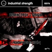 Aggression Song