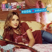 Unfabulous And More (Limited Too Package) Songs