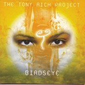 Birdseye Songs