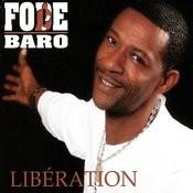 Libération Songs