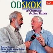 Svěrák: Odskok (Od Cimrmana Do Lázní Kožich) Songs