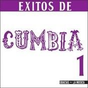 Éxitos De Cumbia 1 Songs