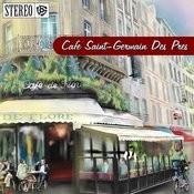 Café Saint-Germain-Des-Prés Songs