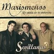 Sevillanas Un Adiós En La Distancia Songs