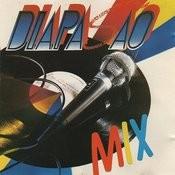 Diapasão Mix Songs