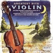 Greatest Hits: Violin Songs