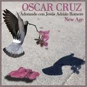 Songs jesús adrián romero sumérgeme for android apk download.