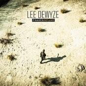 Frames (Deluxe) Songs