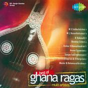Nee Irangayenil - Atana - M S Subbulakshmi Song