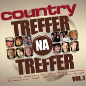 Treffer Na Treffer Country Songs