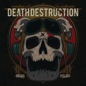 Dead Pilot Song