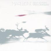 Eight Seasons / Gavcci jahkejudgu Songs